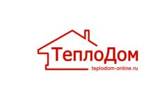 Компания теплодом официальный сайт официальный сайт страховая компания аск петербург